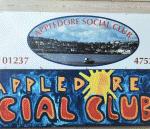 Appledore Social Club