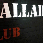 Palladium Club Bideford